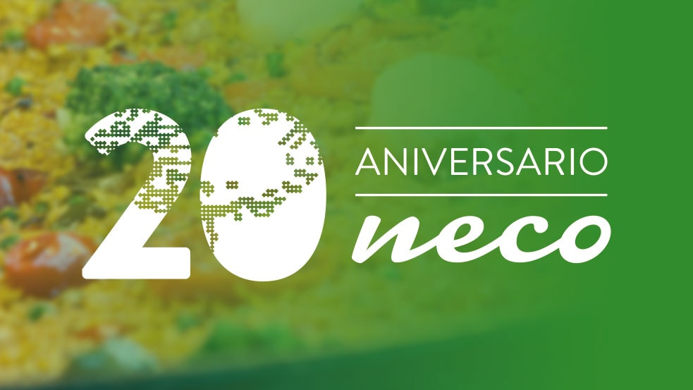 neco-20-aniversario1