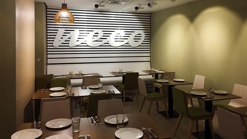 slide-reforma-neco-pascual-y-genis-reapertura-pagina-restaurantes